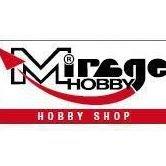 Mirage Hobby Shop