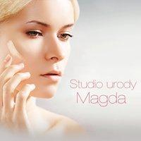 Studio urody Magda