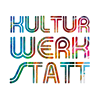 Kulturwerkstatt Chemnitz