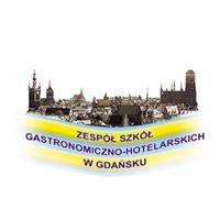 ZSGH Gdańsk