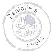 Daniella's photo