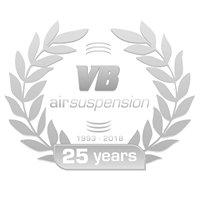 VB Airsuspension Deutschland GmbH