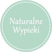 NaturalneWypieki.pl