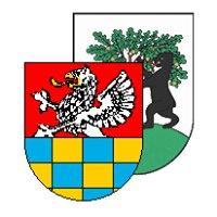 Sołectwo Bolewice, gm. Pełczyce