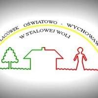 Zespół Placówek Oświatowo- Wychowawczych w Stalowej Woli