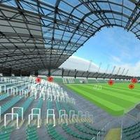 Stadion dla Stalowej Woli