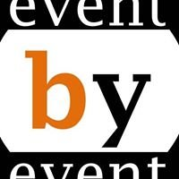 Event by Event