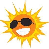 Sklep Odzieżowy Słoneczko