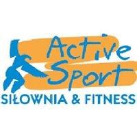 Active Sport Fitness Klub