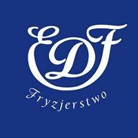 EDF Fryzjerstwo Ewa Dyoniziak-Flis