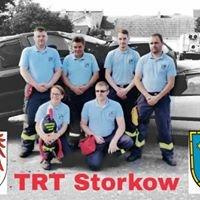 TRT Storkow (Mark)