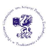 Publiczne Gimnazjum im. Książąt Pomorza Zachodniego w Trzebiatowie
