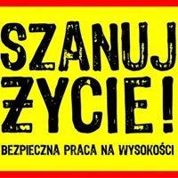 BHP Kowalczykiewicz