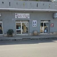 Dolce Vita Shop