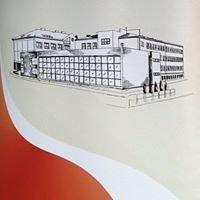 Zespół Szkolno-Przedszkolny w Gminie Ornontowice - Oddziały Gimnazjalne
