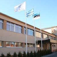 Tallinna Laagna Gümnaasium