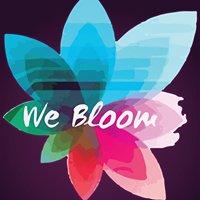 We-Bloom
