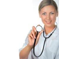 Przychodnia Lekarska RAZEM