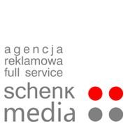 Agencja reklamowa Schenkmedia