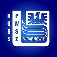 RUSS PWSZ W Tarnowie