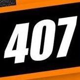 407Racing