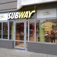 Subway Natolin