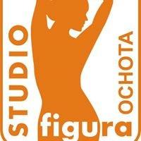 Studio Figura  Warszawa Ochota