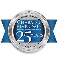 Chabad Lubavitch of Riverdale