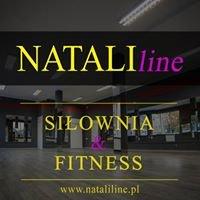NATALIline Siłownia i Fitness