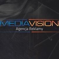 Agencja Reklamy Media Vision
