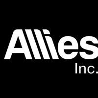 Allies Incorporated