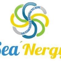 Sea'Nergy