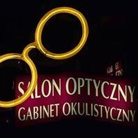 Optyk Nycz Bytom - Salon Optyczny i Gabinet Okulistyczny