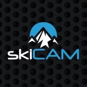 SkiCam Czarna Góra