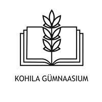 Kohila Gümnaasium