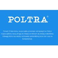 POLTRA Sp. z o.o.