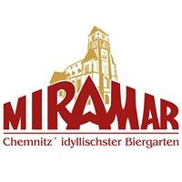 Miramar Chemnitz