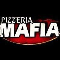 Pizzeria Mafia Szprotawa