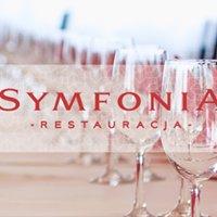 Restauracja Symfonia
