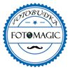 Fotobudka FotoMagic