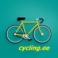 Banana Cycling