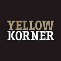 YellowKorner Praha