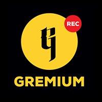 GremiumRec.