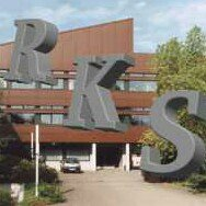 Robert-Koch-Schule