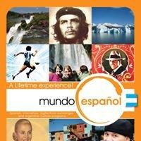 Mundo Español