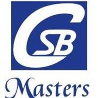 Masters Centrum Szkolenia Biznesu