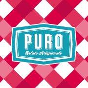 PURO Gelato
