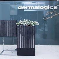 Instytut Kosmetologii i Medycyny Estetycznej Dermalogica Koszalin