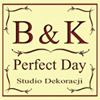 B&K Perfect Day