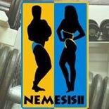 Fitness Klub Nemesis II